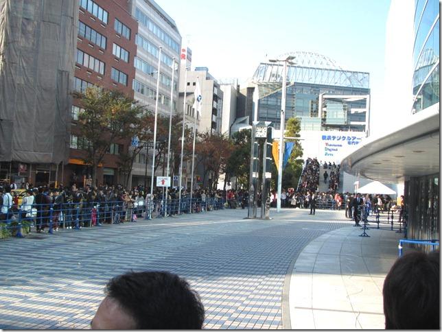nov11_Japan 060