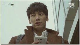 Plus.Nine.Boys.E01.mp4_000539299_thumb[1]