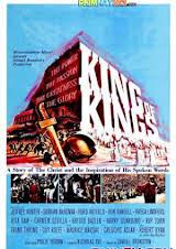 Vua Của Các Vua