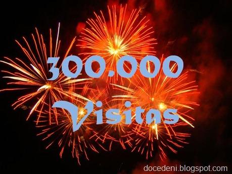 300_000_visitas