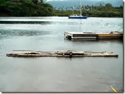 SV.FijiRaft (1280x960)