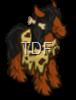 Caveman Foal
