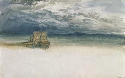 Turner, Joseph Mallord William (2).jpg