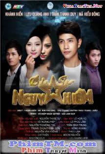 Bản Sao Nguy Hiểm - Phim Việt Nam