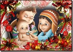postales navidad peru (14)