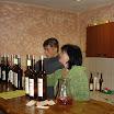 2008-11-pivnice-013.jpg