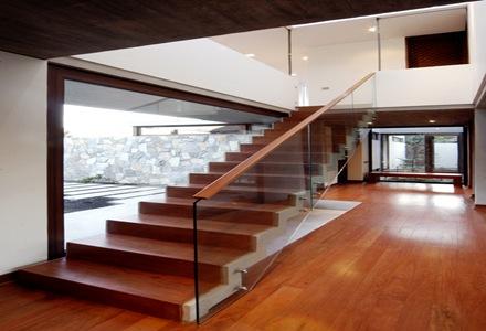 28 dise 241 ar casas online juegos de dise 241 ar - Casas de madera por dentro ...