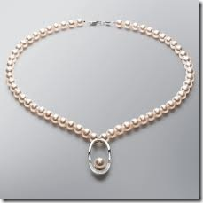 pearl necklace1