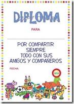 diplomas escolores (16)