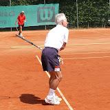DJK_Landessportfest_2007_P1100534.jpg