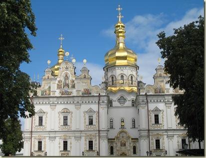 Kiev 043