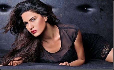 Veena-Malik-FHM-Magazine-Photo-Shoot---Hot-Photos-1999