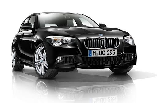 BMW-1-022.jpg