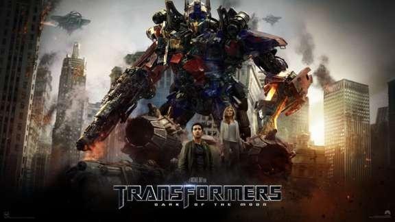 transformer 3-wallpaper (8)