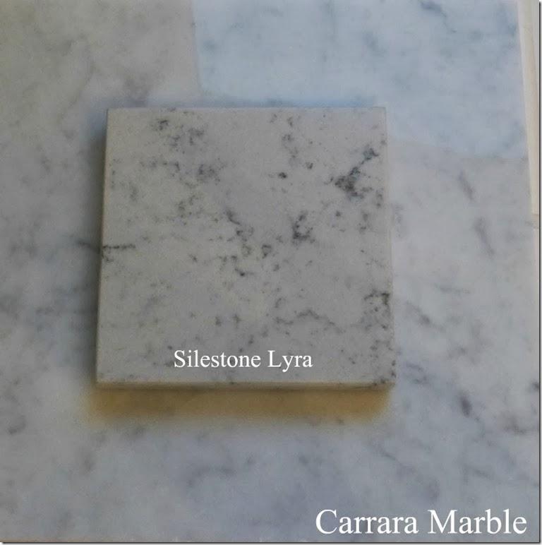 Carrara comparison 004 (796x800)2