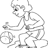 basquetbol-3.jpg