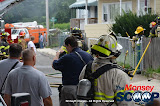 Structure Fire At 78 Sharp St in Haverstraw (Meir Rothman) - DSC_0028.JPG