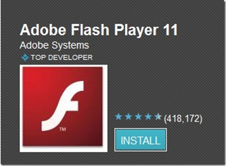 adobe-flash-player-11-android
