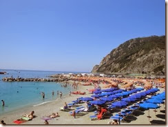 Vakantie 2011 Italie 161