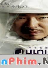 The Virus (2013) VIETSUB