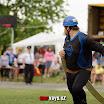 2012-05-27 extraliga sec 097.jpg