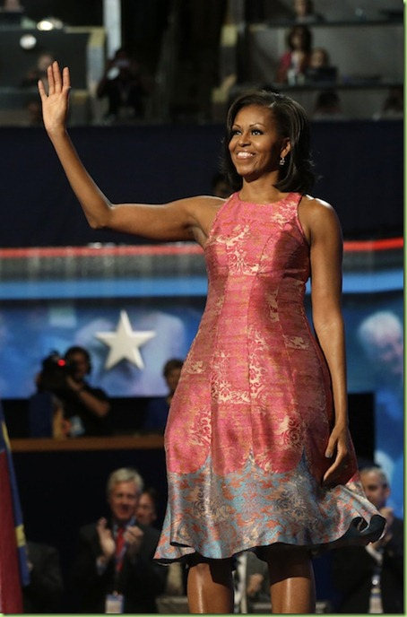 mo&#39;s frock dnc