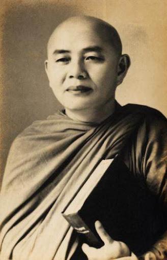 Cố Hòa Thượng Thích Minh Châu – Thu thập nhanh đôi dòng về cuộc đời, đạo nghiệp và hình ảnh