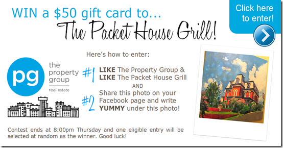 Packet House_PropertyGroup_website