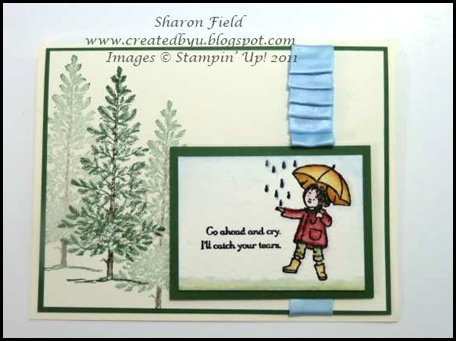 1.udi67_Sharon_Field_Greeting_Card_Kids
