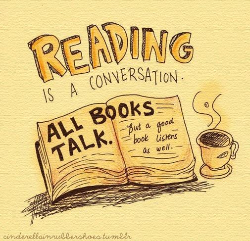 Books Listens