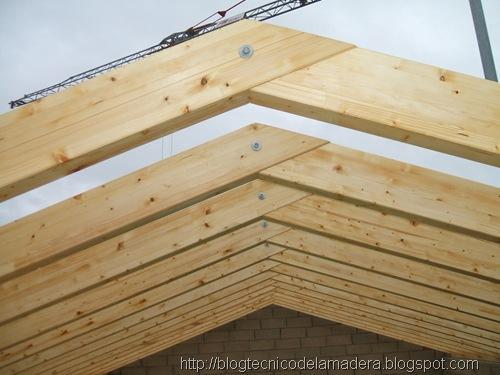 arquitectura-madera (2)