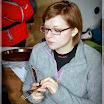 Alpy_Zima_2009-11-23_226.JPG