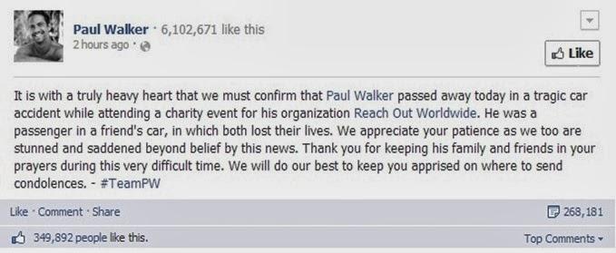 RIP Paul Walker car crash (1)