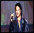 Ricardo Arjona - Sin ti... sin mi