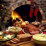 Navidad%2520Fondos%2520Wallpaper%2520%2520217.jpg
