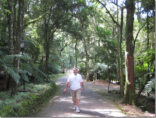 Viagem Sul do Brasil 066