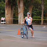 2013 IronBruin Triathlon - DSC_0738.JPG