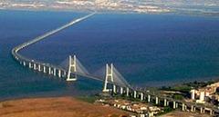 Ponte_Vasco_da_Gama