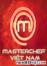 MasterChef Việt Nam