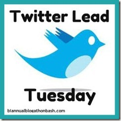 twitterleadtuesday
