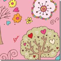 scrapbook san valentñin blogdeimagenes (1)