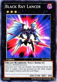 300px-BlackRayLancer-SP13-EN-C-1E