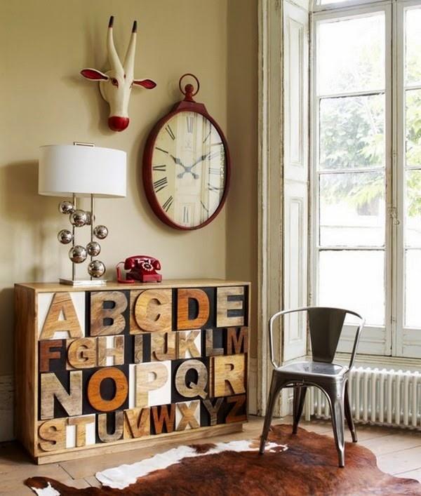 decoracion-con-letras-4