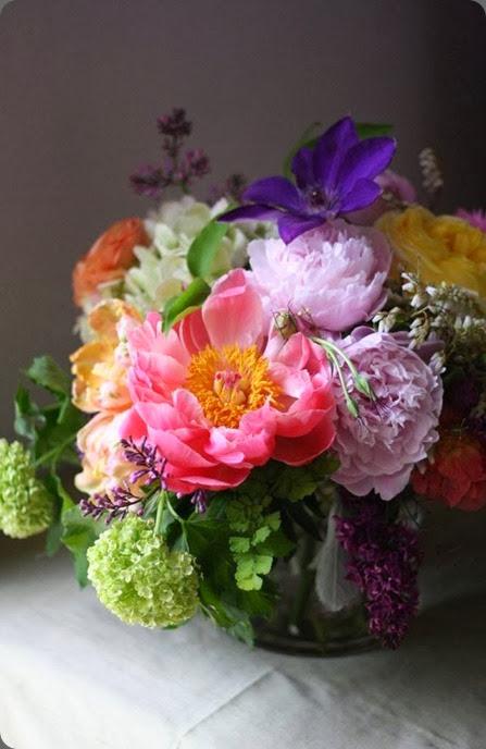 576546_10152549168073868_1599527506_n bella fiori