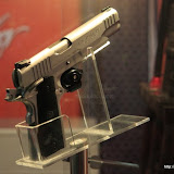 Defense and Sporting Arms Show 2012 Gun Show Philippines (41).JPG