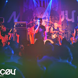 2014-04-25-kaotiko-60