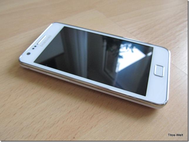 Galaxy S2 Eins 05.11.2011 10-48-31