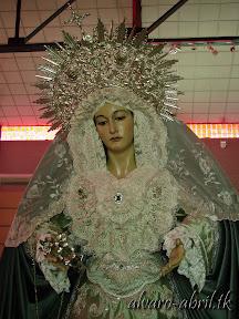 santa-maria-del-triunfo-de-granada-natividad-2013-alvaro-abril-vestimentas-(7).jpg