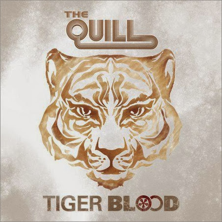 TheQuill_TigerBlood
