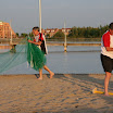 k2uzw_Beach_Volley_05-06-2009_26.jpg